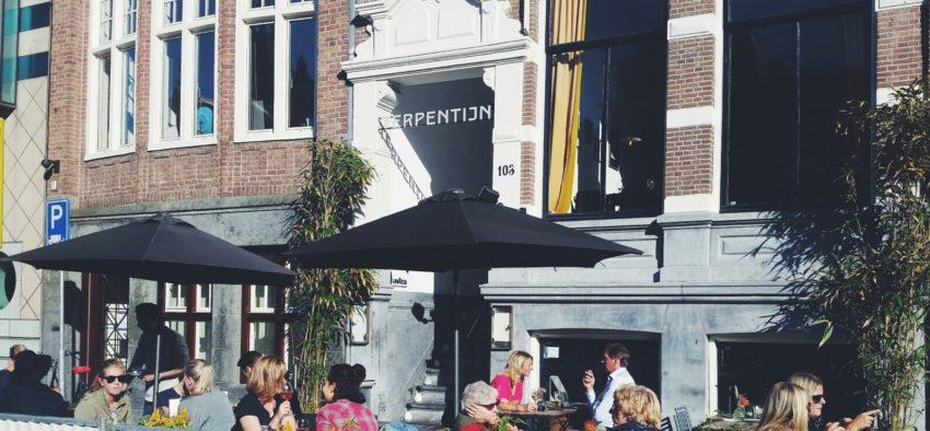 Terpentijn