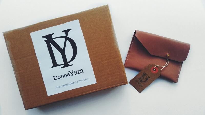 Donna Yara