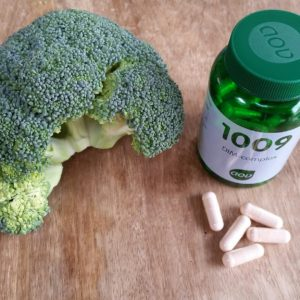 dim tabletten
