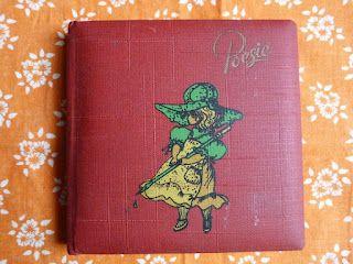 Poesie album