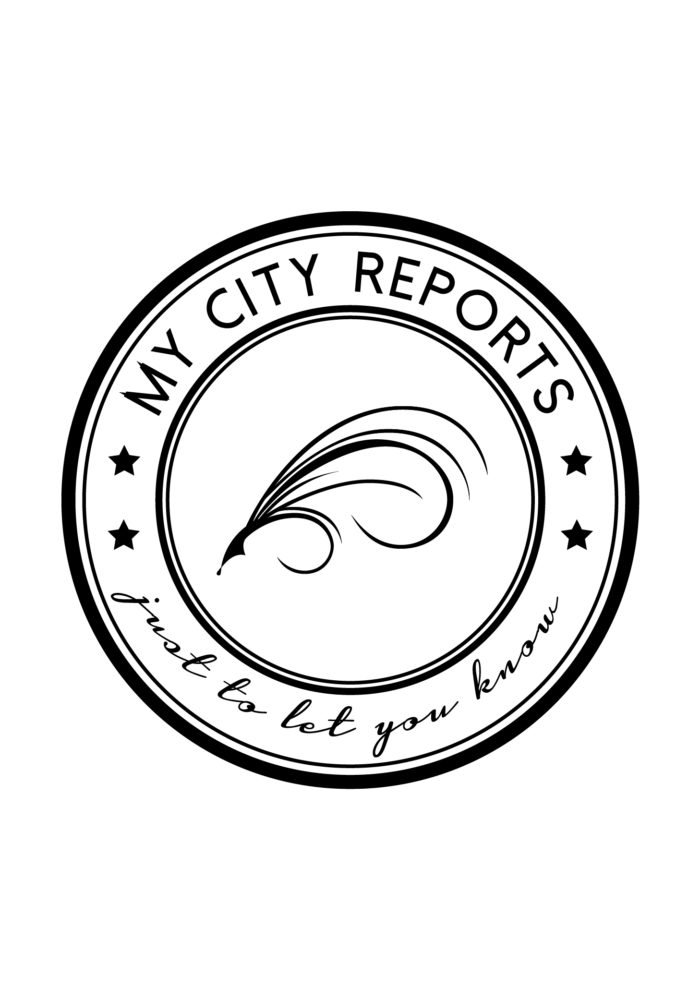 My City Reports
